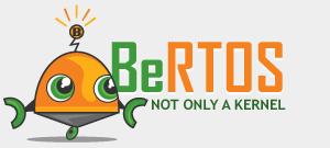BeRTOS: 2.5.0