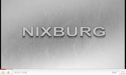 Nixburg