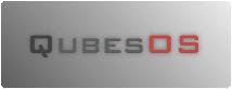 QubesOS 1.0