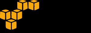 AWS Amazon Linux