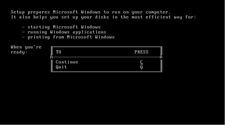 windows-1.01-1