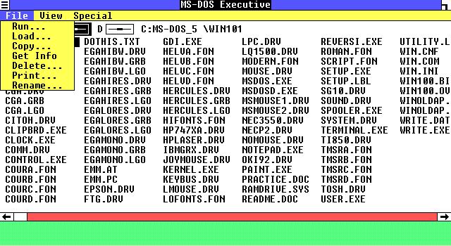 windows-1.01-10