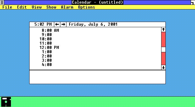 windows-1.01-12