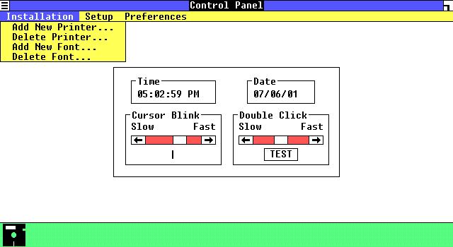 windows-1.01-13