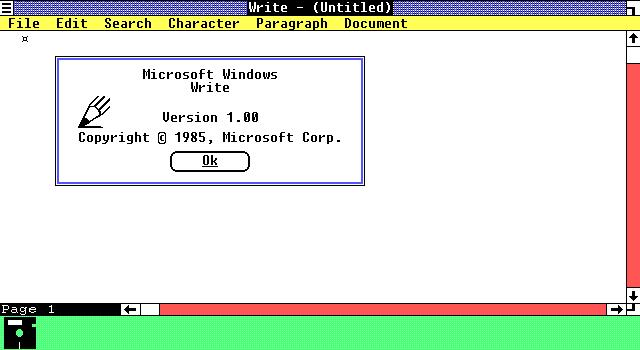 windows-1.01-15