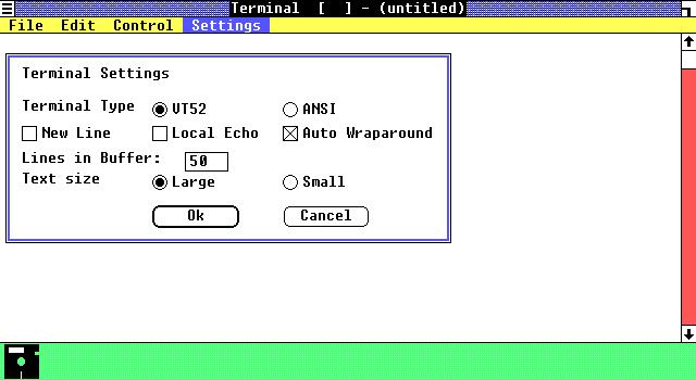 windows-1.01-17