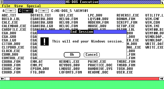 windows-1.01-20