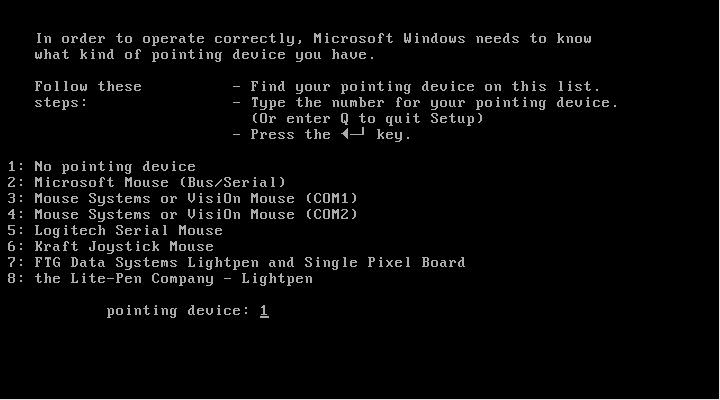 windows-1.01-4